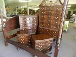 Bedroom Sets With Granite Tops Kingsley Bate Teak Outdoor Furniture Drexel Heritage Outlet Price