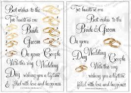 wedding sentiments wedding sentiments wedding photography