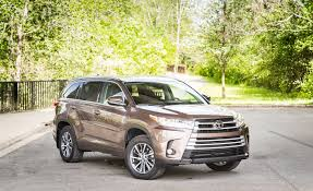 toyota awd cars toyota highlander v 6 awd 2017 about autoworld