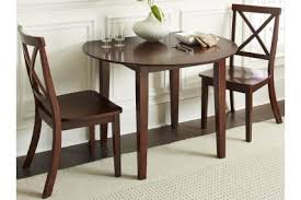 Cherry Dining Room Furniture Dining Room Furniture Mor Furniture For Less