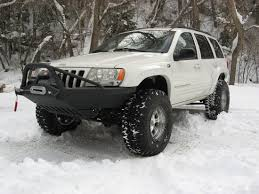 jeep grand cherokee wj for years wj grand cherokee owners have