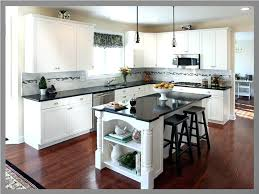 images of white kitchen cabinets with black appliances white kitchen cabinets with black appliances bedroom