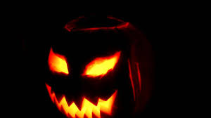 halloween salon background scary sounds for halloween youtube