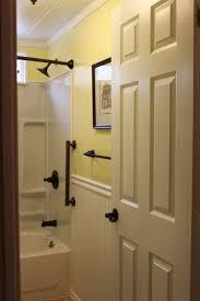 Bathroom Design Ideas For Small Spaces by Https I Pinimg Com 736x 01 9c 0a 019c0a75badff24