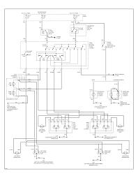 wiring diagram for an 04 pontiac grand am u2013 the wiring diagram