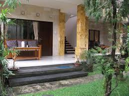 bed u0026 breakfast gerhana sari 2 bungalows bed u0026 breakfast ubud