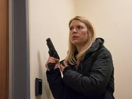 comment cr r un bureau d ude homeland season 7 episode 12 review finale ends spoilers
