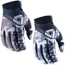 cheap motocross gloves racing altron camo mens motocross gloves