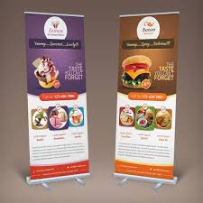 banner designs samples pictures to pin on pinterest pinsdaddy
