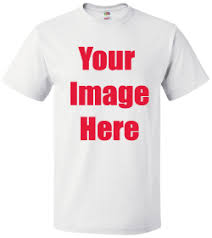 t shirt printing cheap and fast bd54 best selling for custom shirts