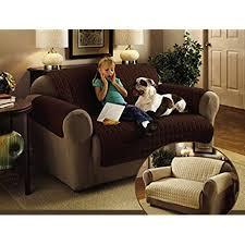 reclining sofa covers amazon recliner sofa covers amazon co uk