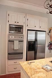 31 best final house color choices images on pinterest kitchen