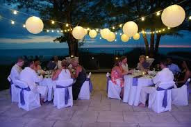 cheap wedding venues in miami simple weddings planning treasure island fl weddingwire