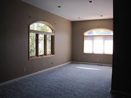 what color carpet goes with grey walls wall decoration ideas