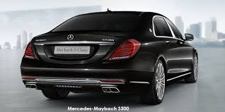 mercedes maybach s500 mercedes maybach s class photos 2018 new mercedes maybach s class