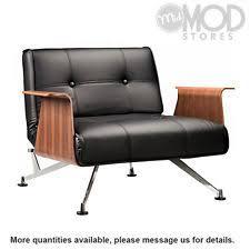 scandinavian furniture ebay