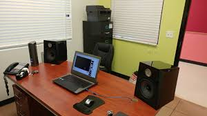 Studio Monitor Desk by Legacy Audio Studio Hd Bookshelf Speaker Audioholics Home