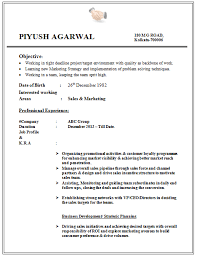 Best Student Resumes by Remarkable Best Student Resume Format 11 With Additional Resume