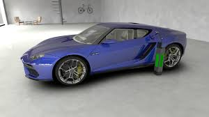 lamborghini asterion wallpaper lamborghini asterion lpi 910 4 hybrid technology youtube