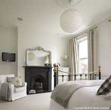 Master Bedroom Decor Best 25 Bedroom Fireplace Ideas On Pinterest Master Bedroom