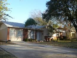 Homes For Rent In My Area by Section 8 Housing And Apartments For Rent In Dallas County Texas