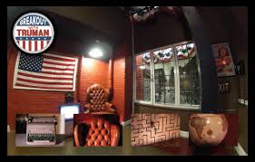 breakout kc top rated escape room in downtown kansas city