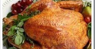 hy vee thanksgiving hy vee thanksgiving dinner 2017 think n save