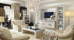 living room beautiful minimalist living room cozy style modern