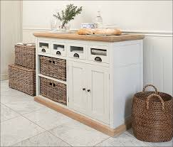 kitchen island with trash bin kitchen kitchen work island kitchen cart with trash bin kitchen