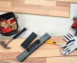 flooring installation services in miami fl 30 years of experience