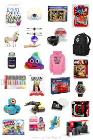 christmas presents for teenagers what to buy for teens xmas 2017