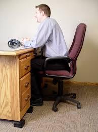 raiseitscanada com your source for the raise its desk riser