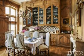Country Home Interior Designs Country Home Interiors
