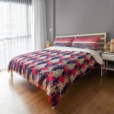 buy ikat duvet cover from bed bath u0026 beyond