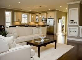 small kitchen living room design ideas small kitchen and living room open concept design ideas for tiny