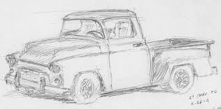 dk u0027s sketchy cars archive wetcanvas
