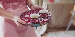 wedding tea a wedding tea ceremony guide