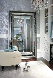 Large Bathroom Mirrors Cheap Mirrors For Sale Small Mirror Frameless Bathroom