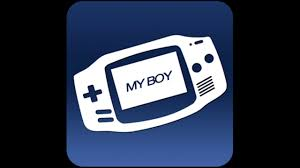 my boy free apk my boy free gba emulator 1 7 3 apk