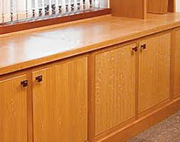 white oak cabinets kitchen quarter sawn white oak north cove design custom furniture kitchens offices cabinets
