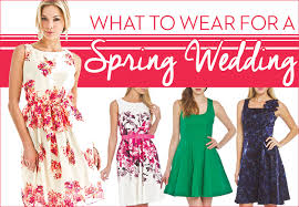 dresses for guests to wear to a wedding lovely dresses to wear to a wedding as a guest 47 on