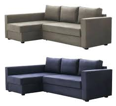 small sectional sofa bed ikea small sectional sectional couches small sectional couch relax