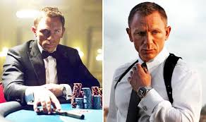 daniel craig at 50 his bond ranked from best to worst