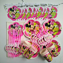 minnie mouse party decorations buy minnie mouse party decorations and get free shipping on