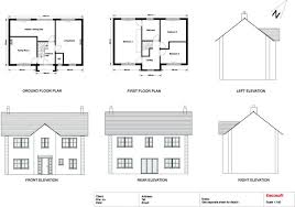 draw house plans house plan 2 2d drawing gallery drawing house plans cool ideas