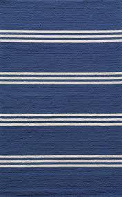 Veranda Indoor Outdoor Rugs Amazon Com Momeni Rugs Veranvr 16mtb3959 Veranda Collection