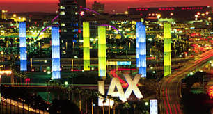 light display los angeles activities near los angeles international airport lax