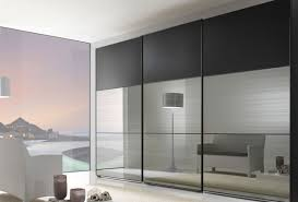 wardrobe amazing modern closet sliding doors pictures ideas
