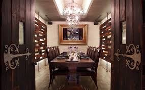 private dining rooms chicago the best private dining for the holiday season diningout chicago