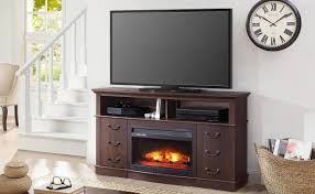 Kitchen Tvs by Tv Bittfdw Wonderful Tv Stands For 70 Inch Tvs Amazon Com New 58